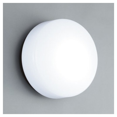 LED一体型ブラケットライト 白熱灯40W相当 電球色