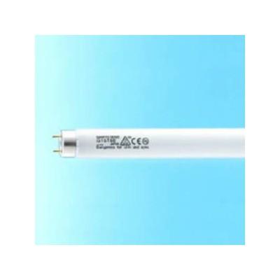 紫外線ランプ UV-B