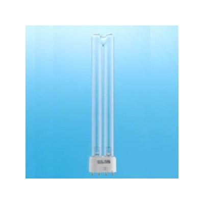 殺菌ランプ コンパクト型