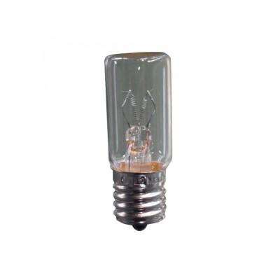 紫外線殺菌ランプ E17