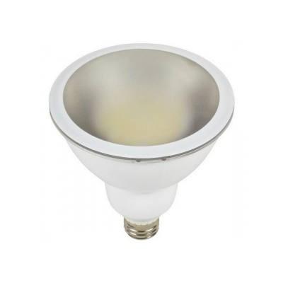 LED電球 エコビック ホワイト 白熱電球200W形相当 昼白色 E26