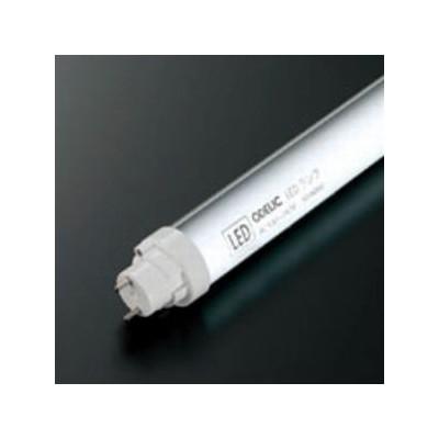 直管形LEDランプ 40Wタイプ 昼白色 G13(ダミーグロー管別売)