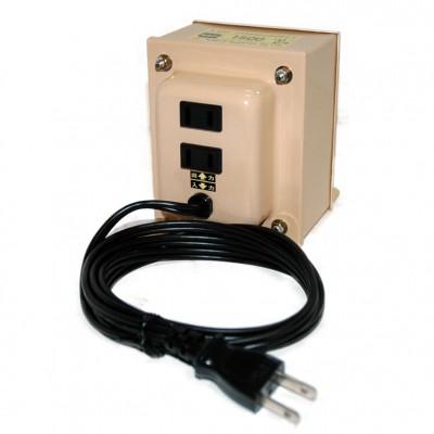 NDF-Uシリーズ ダウントランス AC120V対応 定格容量:1500W