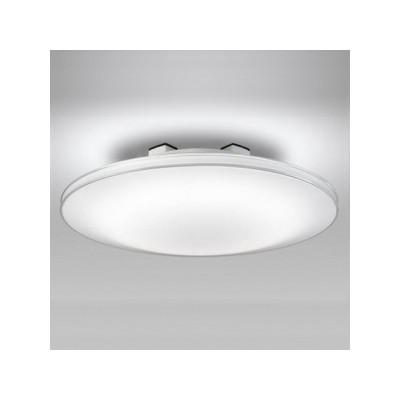 LEDシーリングライト 調光・調色タイプ 〜12畳 昼光色〜電球色 4904323768264