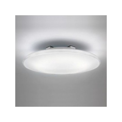 LEDシーリングライト 調光・調色タイプ 〜12畳 昼光色〜電球色 4904323768127