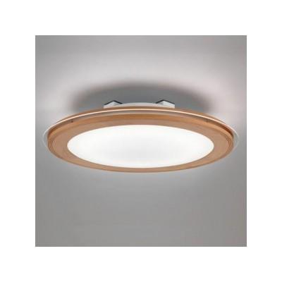 LEDシーリングライト 調光・調色タイプ 〜12畳 昼光色〜電球色 4904323768189