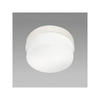 LED小形シーリングライト 天井直付 小形電球40W形×2灯相当 昼白色 4904323767403