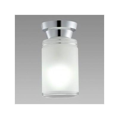 LED小形シーリングライト 天井直付 一般電球60形×1灯相当 昼白色 4904323766628