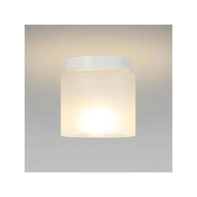 LED小形シーリングライト 天井直付 小形電球40W形×1灯相当 電球色 連結端子ソケット 4904323768400