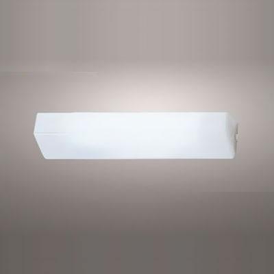 防雨・防湿形ライト 50Hz(東日本用) 直管蛍光灯10W形×1灯