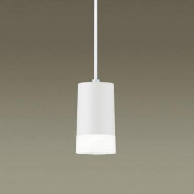 LEDペンダントライト 拡散タイプ 直付吊下型 60形電球相当 電球色