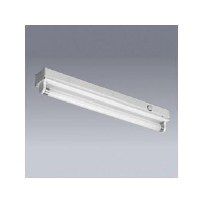蛍光灯ベースライト トラフタイプ 60Hz用 FL15形(蛍光灯別売)