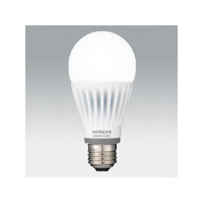 LED電球 一般電球形 広配光タイプ 密閉器具対応 80形 昼光色 E26
