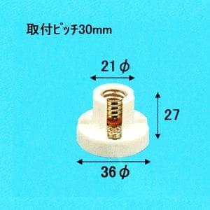 E12-01 中豆レセップ