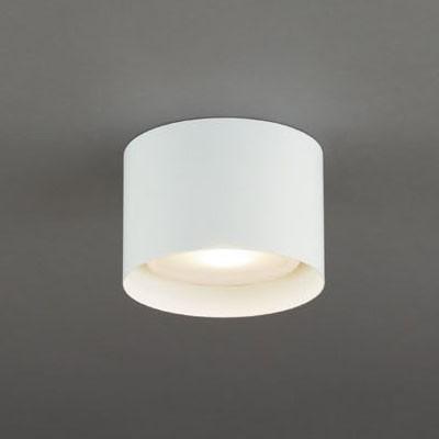 LEDシーリングライト ホワイト GX53 LEDユニットフラット形(LEDユニット別売) 4968478535997