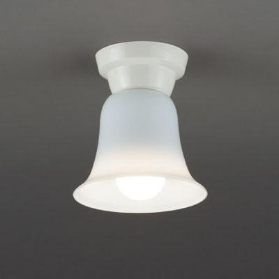 LEDシーリングライト ホワイト 白熱電球30W相当 電球色 引掛シーリング 4968478535706