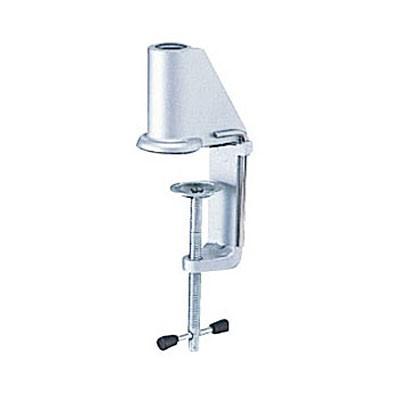 Z-LIGHT専用クランプ シルバー