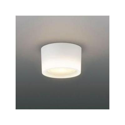 LEDシーリングライト 白熱電球40W相当 電球色 引掛シーリング 4974550463829