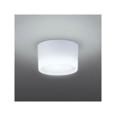 LEDシーリングライト 白熱電球60W相当 昼白色 引掛シーリング 4974550463836