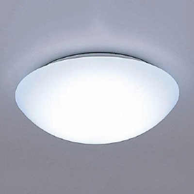 LEDシーリングライト 内玄関・廊下用 昼光色 引掛シーリング 4902530043693