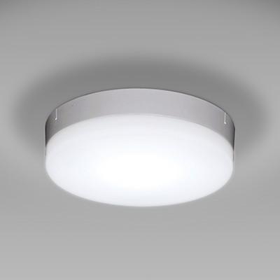 LED小形シーリングライト 内玄関・廊下用 昼光色 4902530043709