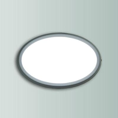 LEDブラケットライト 屋外用 白熱電球40W相当