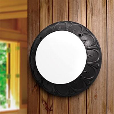 ブラケットライト クラシックシリーズ 屋外用 防湿・防雨形 天井・壁面兼用 電球形蛍光灯(EFD) 昼光色