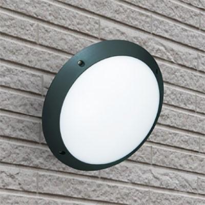 ブラケットライト モダンシリーズ 屋外用 防湿・防雨形 電球形蛍光灯(EFD) 昼光色