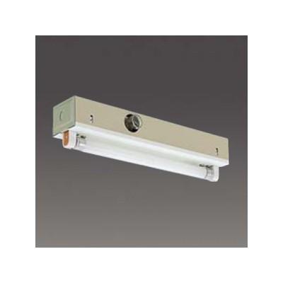 蛍光灯ベースライト トラフ形 50Hz用 FL6形