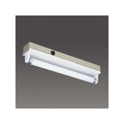 蛍光灯ベースライト トラフ形 50Hz用 FL10形