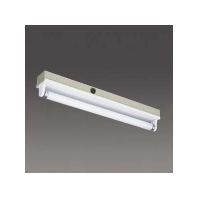 蛍光灯ベースライト トラフ形 50Hz用 FL15形