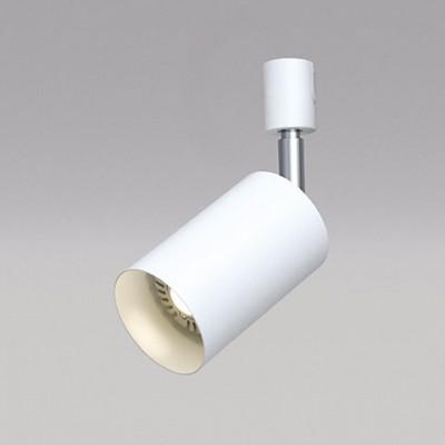 LEDスポットライト(ダクトレール用) E11(ランプ別売)