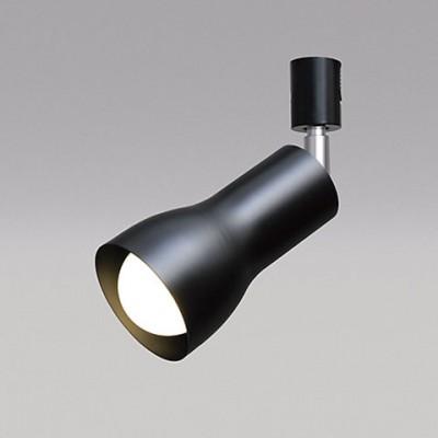 NEC LEDスポットライト(ダクトレール用) E26(ランプ別売) XW-LE26101-K