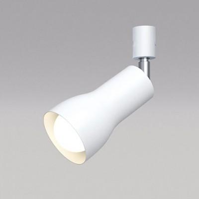 LEDスポットライト(ダクトレール用) E26(ランプ別売)