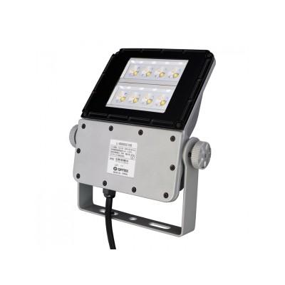 パーキング専用LED照明 投光器タイプ 非調光 水銀灯250W相当