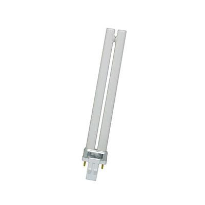 蛍光灯ワークランプ用ランプ 13形 昼光色 GX23
