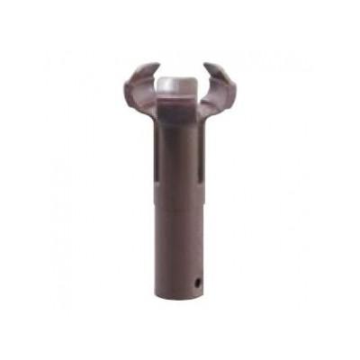 ランプチェンジャーキャッチヘッド ミニレフランプ用(適合ランプバルブ径:φ50)