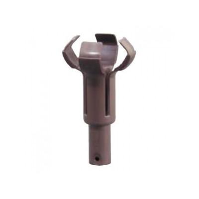 ランプチェンジャーキャッチヘッド レフランプ用(適合ランプバルブ径:φ80)