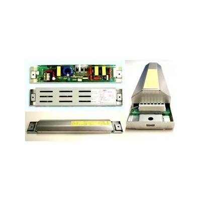 インバーター安定器 40形・Hf32形×2灯用(1灯用兼用) 100V〜240V対応 WAGO端子付ハーネス