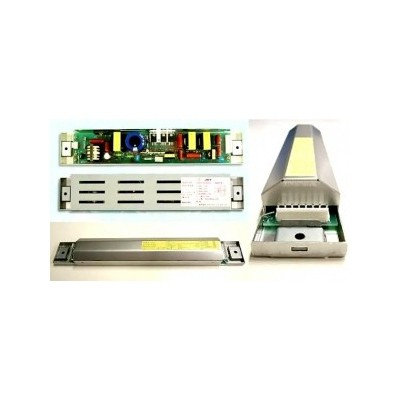 インバーター安定器 110W用 100V〜240V対応 WAGO端子付ハーネス