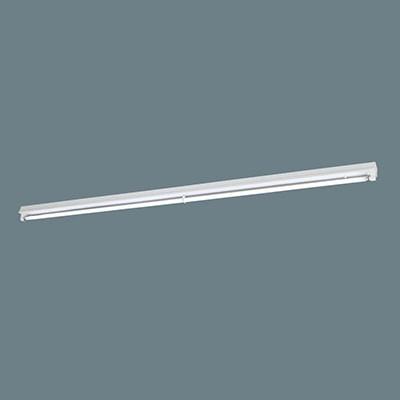 蛍光灯ベースライト 直付型 トラフ形 FHF86形