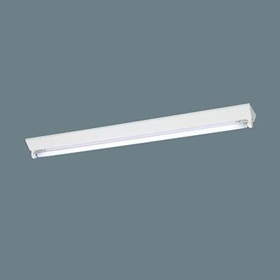 蛍光灯ベースライト 直付型 富士形 マルチランプ(Hf32/FLR40/FL40)