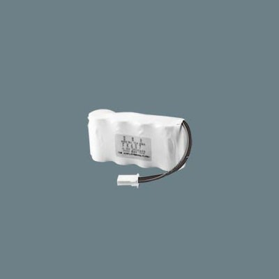 誘導灯・非常灯用交換電池 4.8V 2500mAh