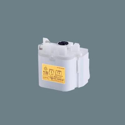 誘導灯・非常灯用交換電池 ニッケル水素蓄電池 4.8V 3000mAh