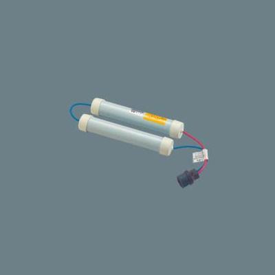 誘導灯・非常灯用交換電池 ニッケル水素蓄電池 9.6V 3000mAh