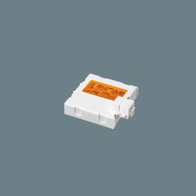 誘導灯・非常灯用交換電池 ニッケル水素蓄電池 2.4V 700mAh