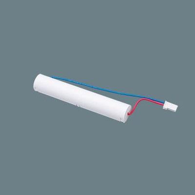 誘導灯・非常灯用交換電池 ニッケル水素蓄電池 3.6V 2500mAh