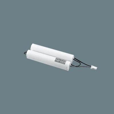 誘導灯・非常灯用交換電池 ニッケル水素蓄電池 7.2V 2500mAh