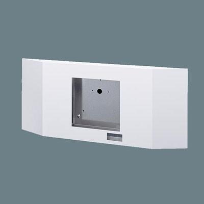 誘導灯リニューアルプレート 従来形タイプ 壁埋込型 B級・BH形(20A形)/B級・BL形(20B形)用