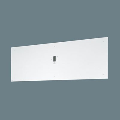 誘導灯リニューアルプレート 壁直付型 B級・BH形(20A形)/B級・BL形(20B形)用